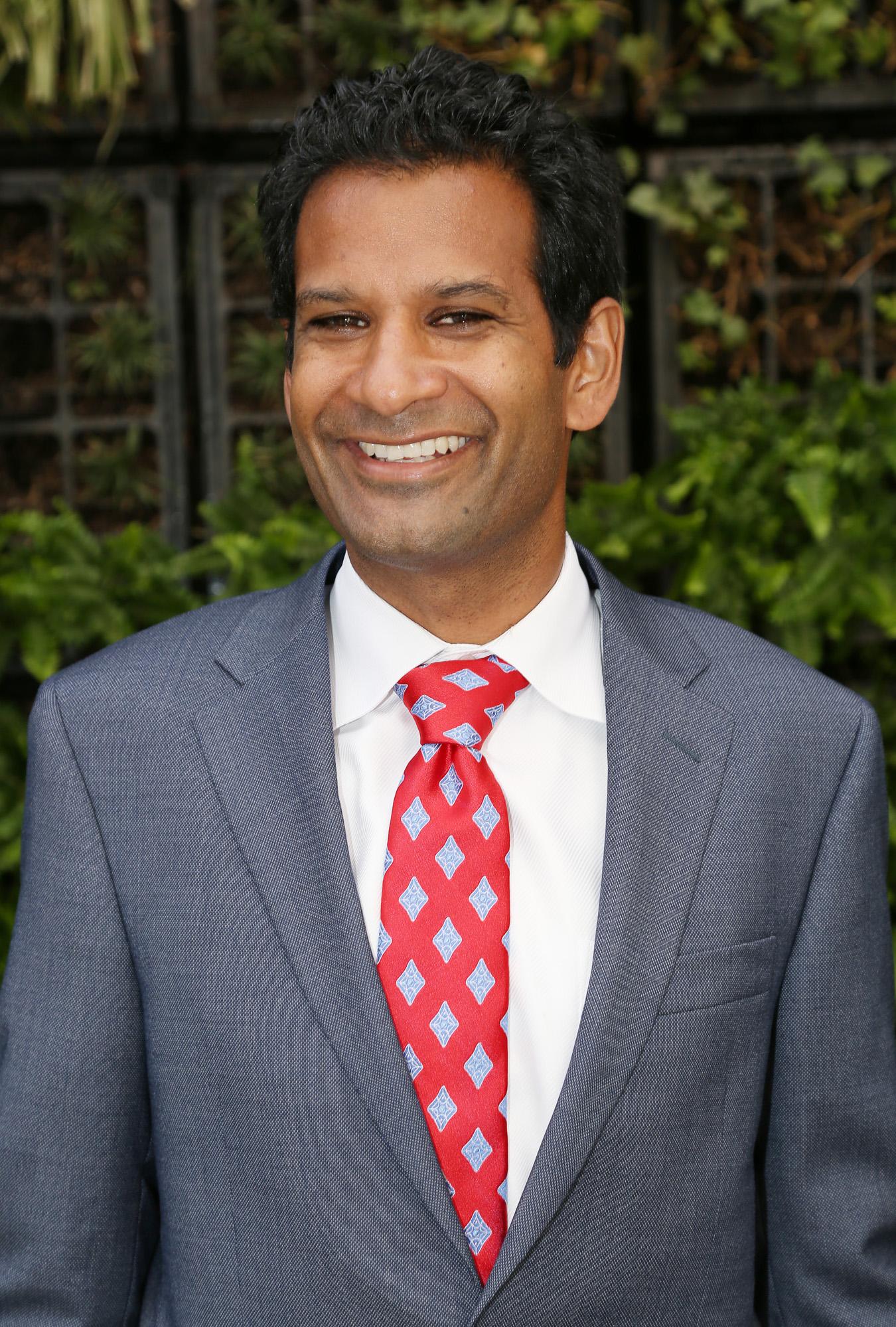 Rahul Ravipudi